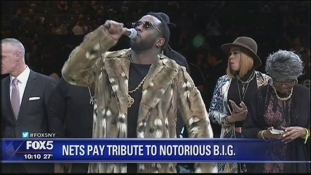 Notorious_B_I_G__celebrated_in_Brooklyn_0_2874052_ver1.0_640_360