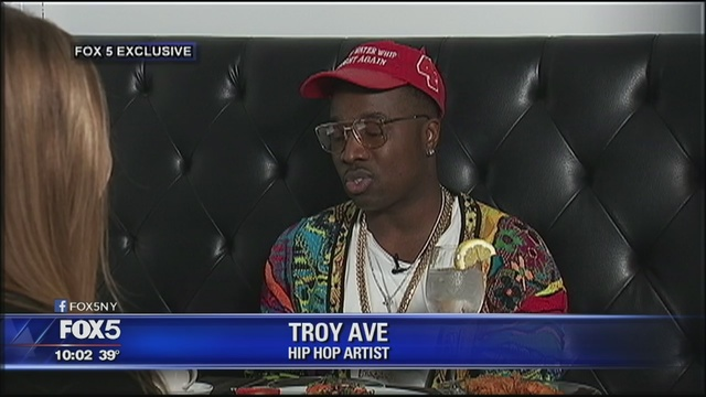 Troy_Ave_speaks_out_0_2941835_ver1.0_640_360